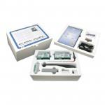 Kit start HomePLC - con Biotermoregolatore