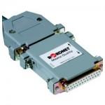 Interfaccia RS232/RS485 per centrali ProSYS