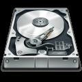 Hard disk 1 TB specifico per videosorveglianza